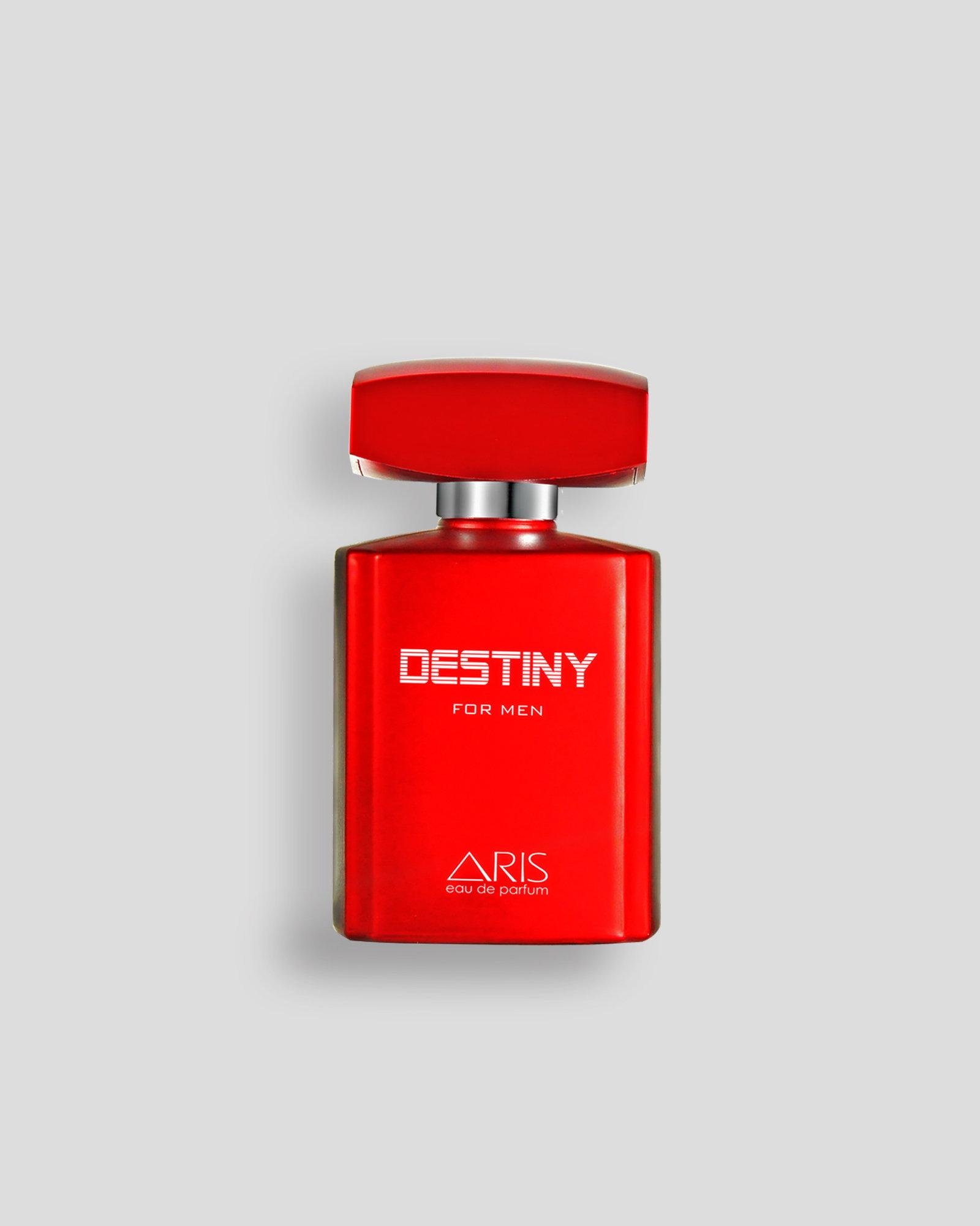 Destiny 100ml Men S Eau De Parfum Perfumes Online Shop